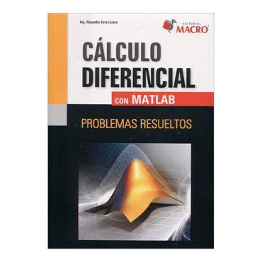 calculo-diferencial-con-matlab-1-9786123041205