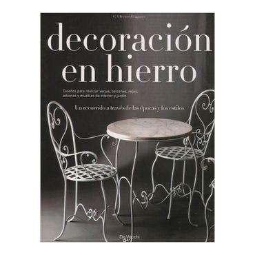 decoracion-en-hierro-2-9788431525484