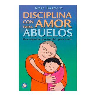 disciplina-con-amor-para-abuelos-1-9786079346614