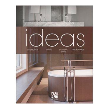 ideas-banos-1-9786074372175