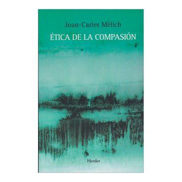 etica-de-la-compasion-2-9788425426599