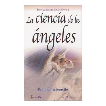 la-ciencia-de-los-angeles-1-9786074572988