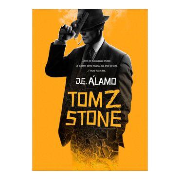 tom-z-stone-3-9788415296027