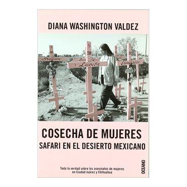 cosecha-de-mujeres-2-9788449427190