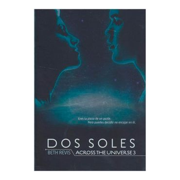 across-the-universe-3-dos-soles-6-9788467563511