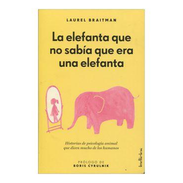 la-elefanta-que-no-sabia-que-era-una-elefanta-4-9788415732099