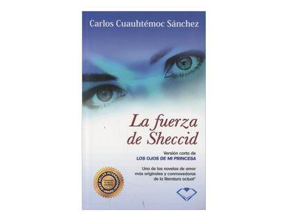 la-fuerza-de-sheccid-4-9786077627715