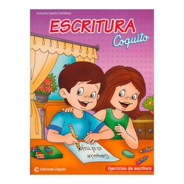 escritura-coquito-1-9786124515972