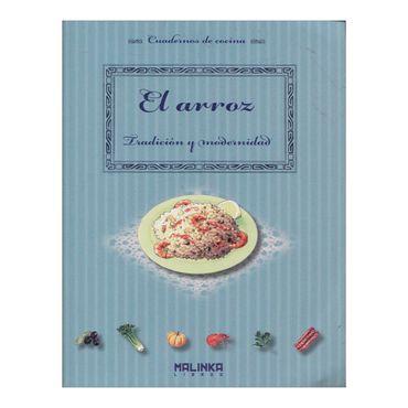 el-arroz-tradicion-y-modernidad-2-9788415322085