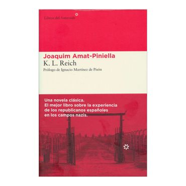 k-l-reich-4-9788416213016