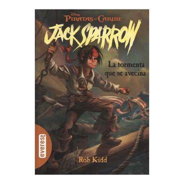 piratas-del-caribe-jack-sparrow-la-tormenta-que-se-avecina-2-9788444160221