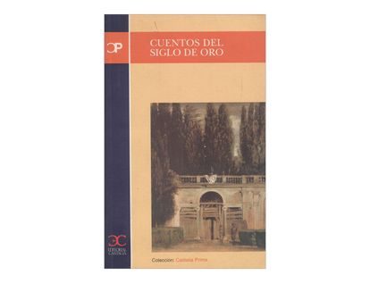 cuentos-del-siglo-de-oro-6-9788470398896