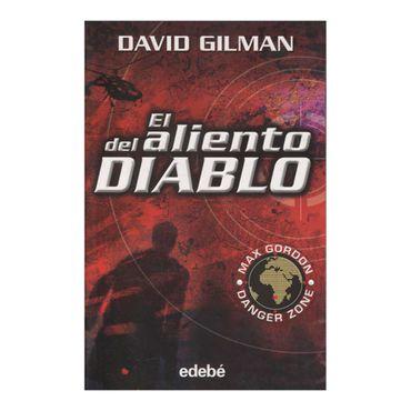 el-aliento-del-diablo-9788423671632