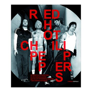 red-hot-chili-peppers-2-9788448021450