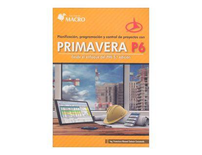 planificacion-programacion-y-control-de-proyectos-con-primavera-p6-1-9786123043131