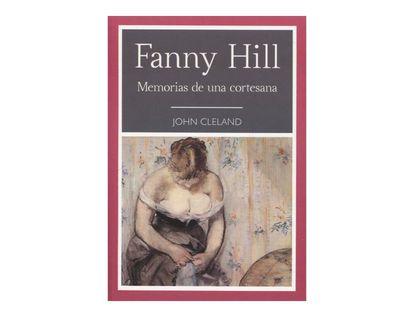 fanny-hill-memorias-de-una-cortesana-1-9786074157505