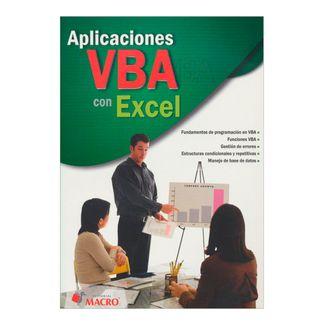 aplicaciones-vba-con-excel-1-9786123042653