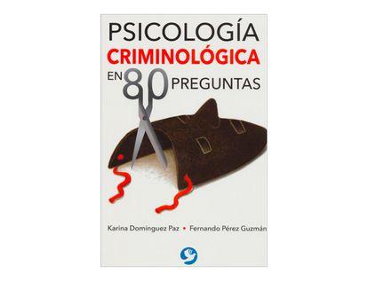 psicologia-criminologica-en-80-preguntas-1-9786079346966