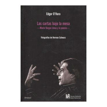las-cartas-bajo-la-mesa-mario-vargas-llosa-y-la-poesia-1-9786124091612