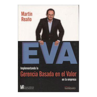 eva-implementando-la-gerencia-basada-en-el-valor-en-la-empresa-1-9786124091735