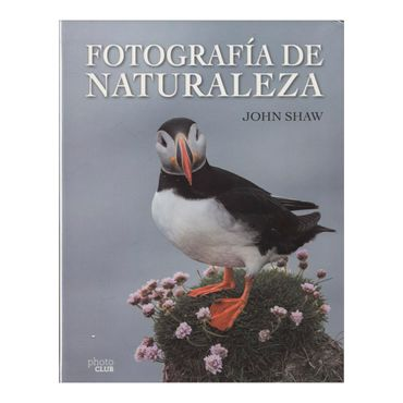 fotografia-de-naturaleza-3-9788441537910