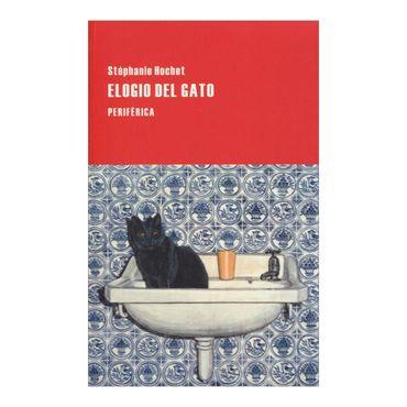 elogio-del-gato-4-9788416291144