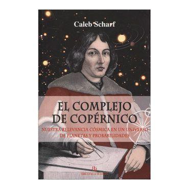 el-complejo-de-copernico-4-9788416288694