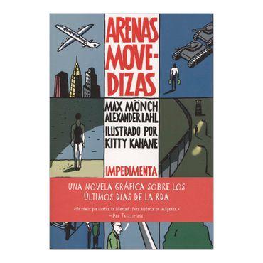 arenas-movedizas-4-9788415979920