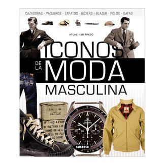 atlas-ilustrado-iconos-de-la-moda-masculina-6-9788467722727