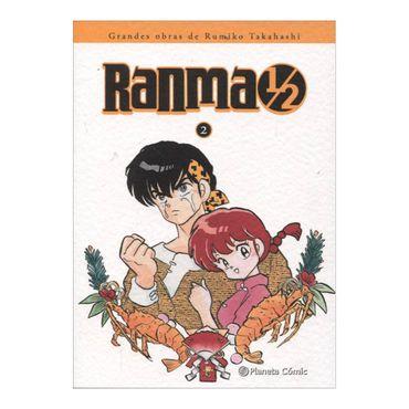 ranma-kanzenban-tomo-2-4-9788416636778