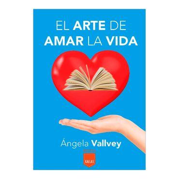 el-arte-de-amar-la-vida-4-9788416523023