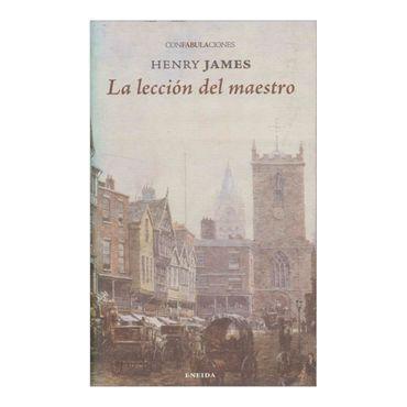 la-leccion-del-maestro-2-9788415458852