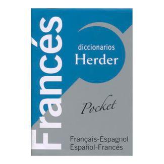 diccionario-herder-frances-espanol-frances-2-9788425422652