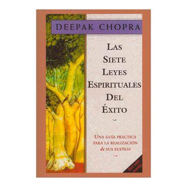 las-siete-leyes-espirituales-del-exito-3-9788441431652