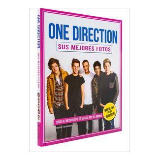 one-direction-sus-mejores-fotos-3-9788441534094