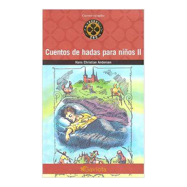 cuentos-de-hadas-para-ninos-ii-3-9788439216162