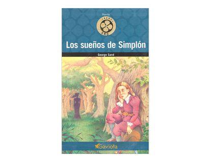 los-suenos-de-simplon-3-9788439216445