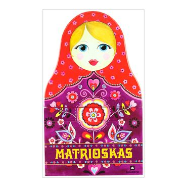 matrioskas-2-9788424637644