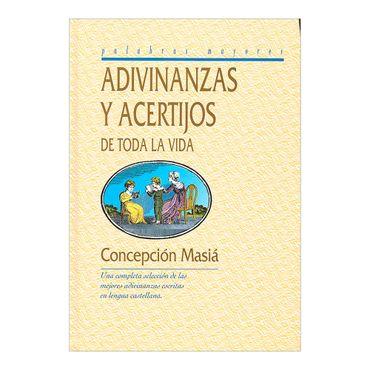 adivinanzas-y-acertijos-de-toda-la-vida-1-9788415083634