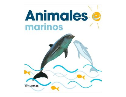 animales-marinos-2-9788448014865
