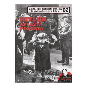 1939-hitler-aplasta-polonia-vol-2-6-9788467475449