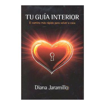 tu-guia-interior-4-9788415824268