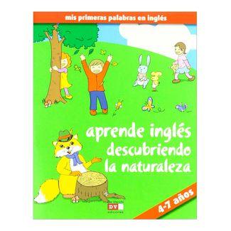 aprende-ingles-descubriendo-la-naturaleza-2-9788431551568