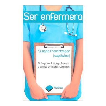 ser-enfermera-2-9788415115533
