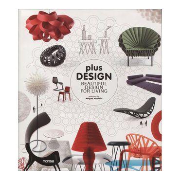 plus-design-beautiful-design-for-living-bilingue-3-9788415223047