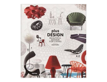 plus-design-beautiful-design-for-living-bilingue-3-9788415223047