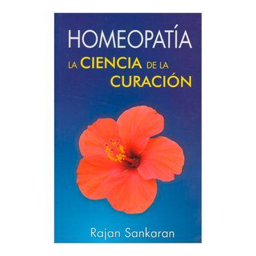 homeopatia-la-ciencia-de-la-curacion-1-9788131914946