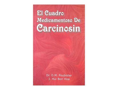 el-cuadro-medicamentoso-de-carcinosin-1-9788131902073