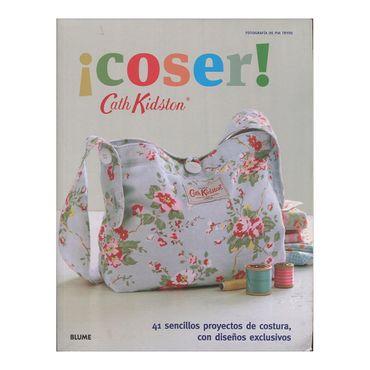 coser-41-sencillos-proyectos-de-costura-2-9788415317821