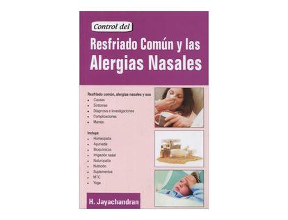 control-del-resfriado-comun-y-las-alergias-nasales-1-9788131910719